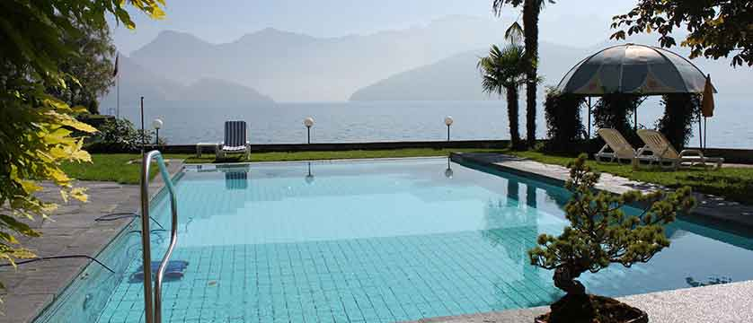 Hotel Beau Rivage, Weggis, Lake Lucerne, Switzerland - outdoor pool.jpg